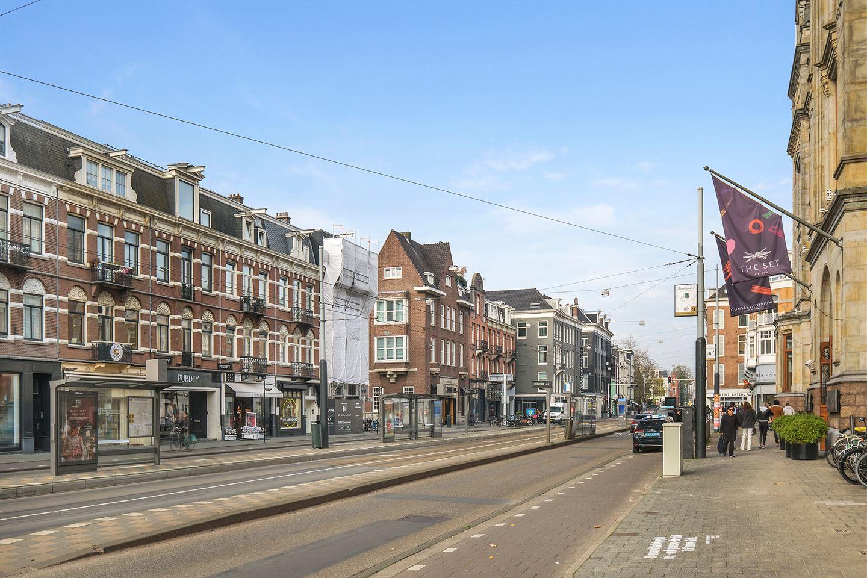 Bekijk foto 4 van Van Baerlestraat 34