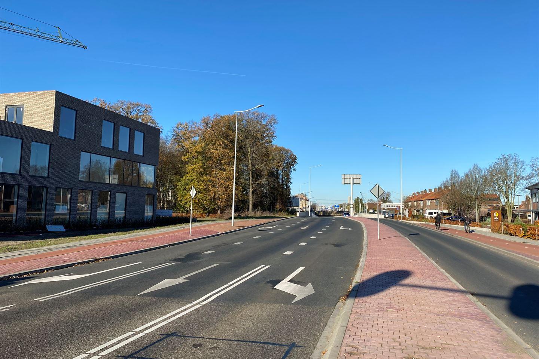 Bekijk foto 4 van Stationsweg 183