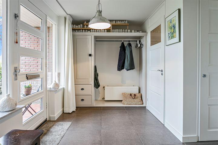 Anne Frankstraat 37
