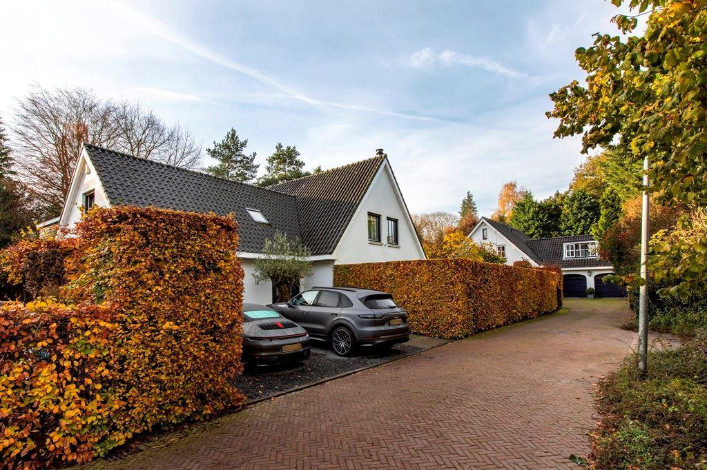Bekijk foto 2 van Breeweg 16