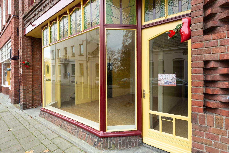 Bekijk foto 3 van Wilhelminastraat 11