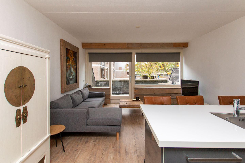 Bekijk foto 4 van Adriaan van Bergenstraat 242