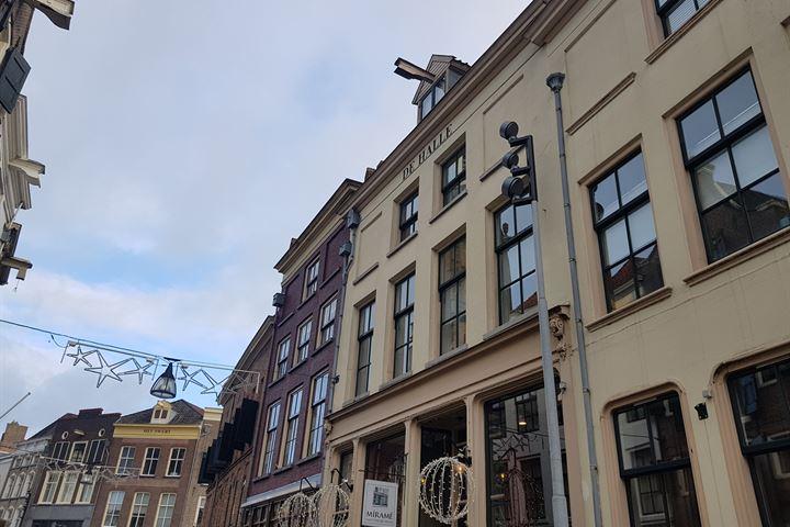 Rodetorenstraat 7