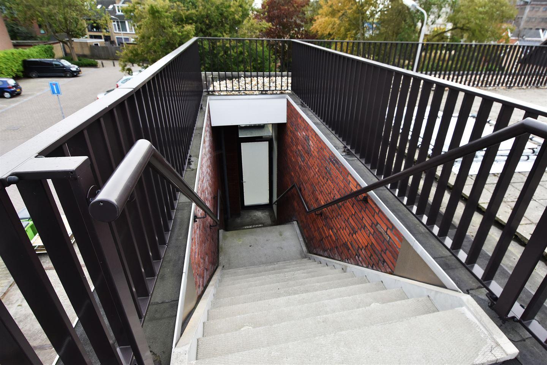 Bekijk foto 4 van Terpstraat 3 b