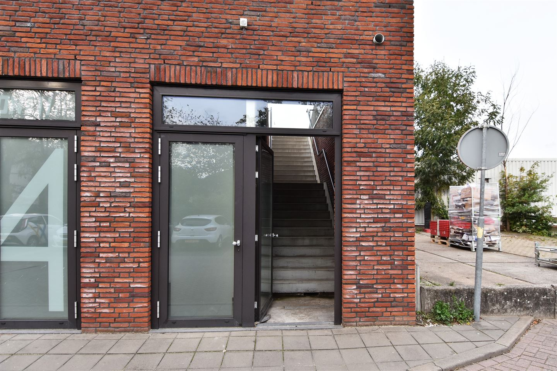 Bekijk foto 3 van Terpstraat 3 b