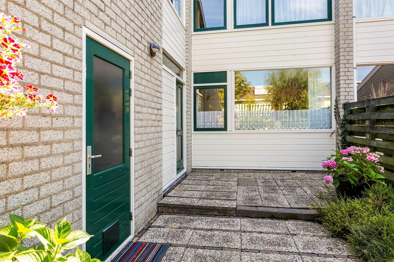 Bekijk foto 5 van Leeuwardenweg 86