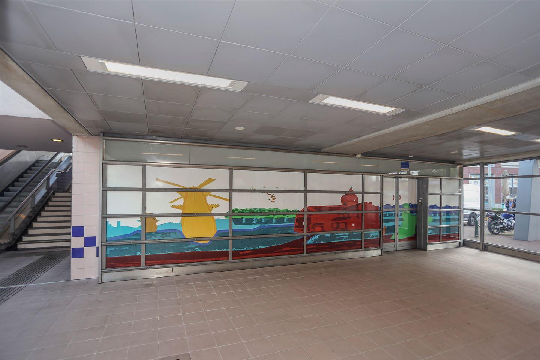 Bekijk foto 5 van Stationsplein 18