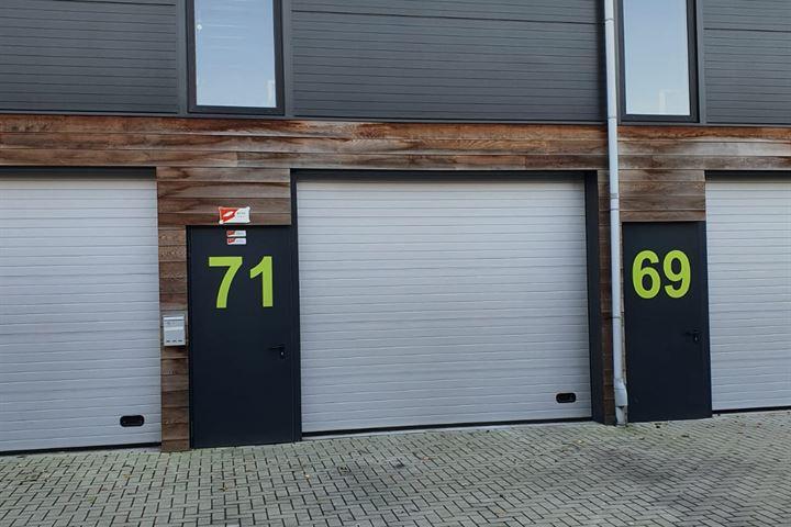 Nering Bögelweg 71