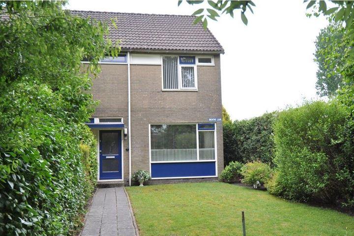Drenthelaan 11