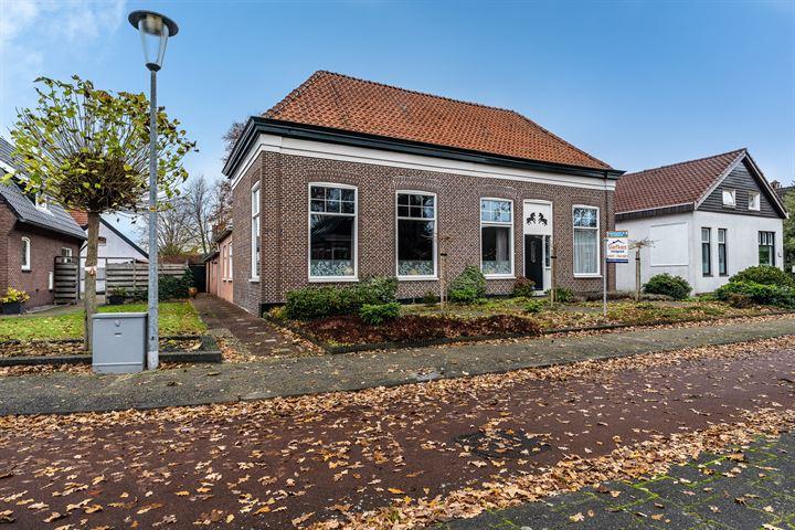 Ommelanderwijk 161