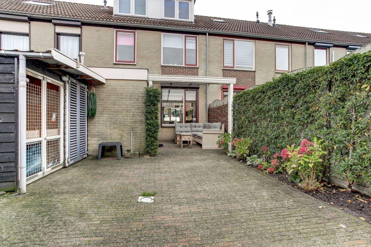 Bekijk foto 5 van Lindenstraat 34