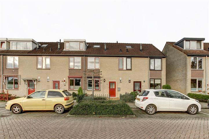 Lindenstraat 34