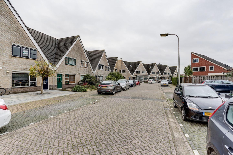 Bekijk foto 2 van Muntendamstraat 26