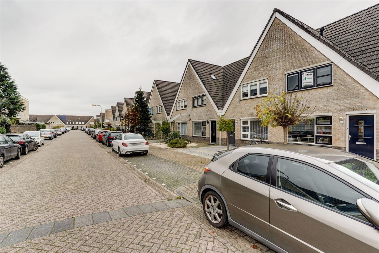 Bekijk foto 3 van Muntendamstraat 26