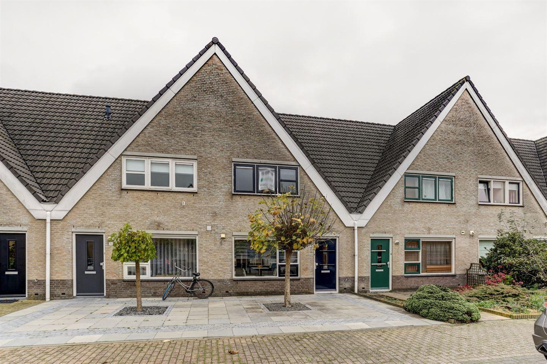 Bekijk foto 1 van Muntendamstraat 26