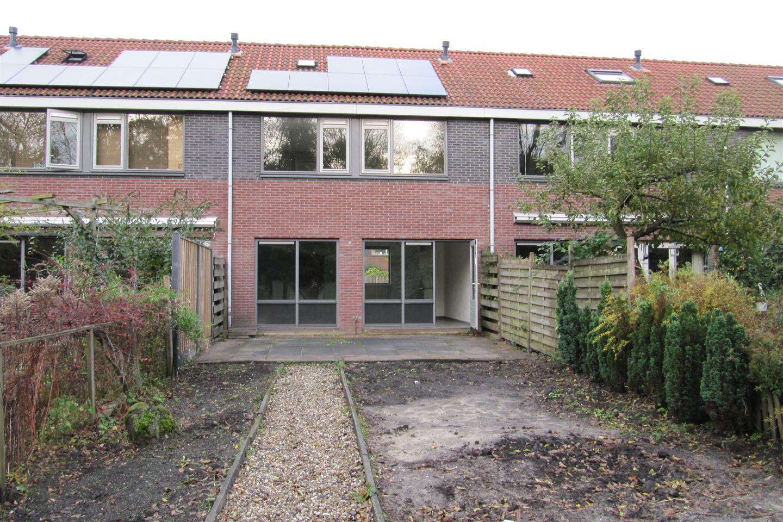 Bekijk foto 2 van Buitenhof 20