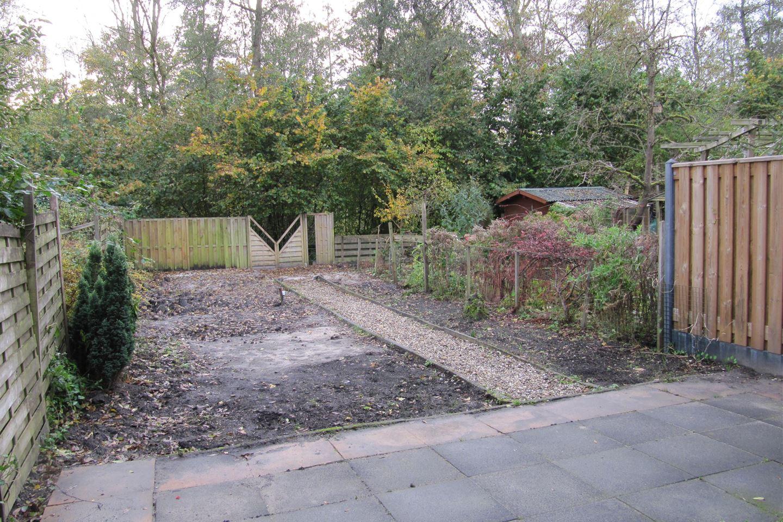 Bekijk foto 3 van Buitenhof 20