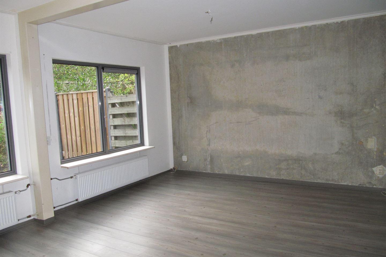 Bekijk foto 5 van Buitenhof 20