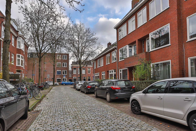 Bekijk foto 5 van Tweede Willemstraat 43 b