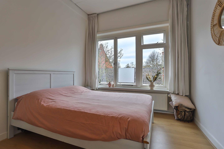Bekijk foto 4 van Tweede Willemstraat 43 b