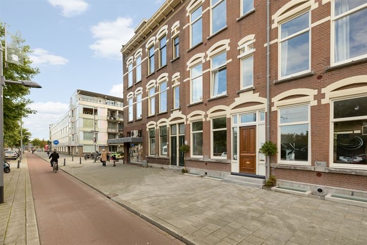 Oudedijk 506
