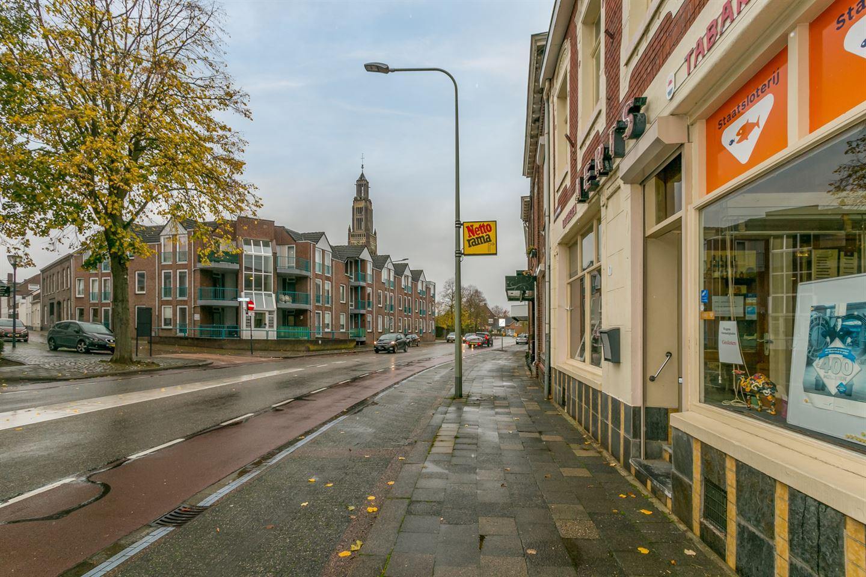 Bekijk foto 2 van Sint Jorisstraat 1