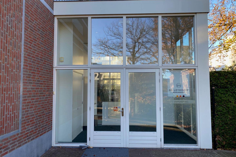 Bekijk foto 4 van Schijfstraat 27