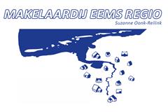 Makelaardij Eems Regio
