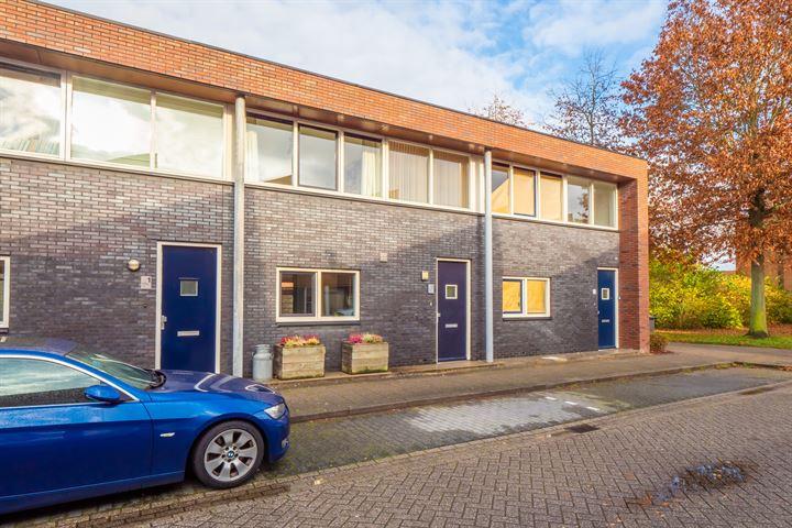 Jan Bijhouwerstraat 3