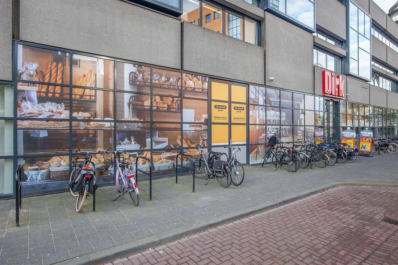 Bekijk foto 5 van Cornelis de Wittstraat 40