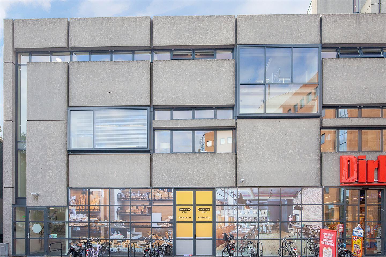 Bekijk foto 3 van Cornelis de Wittstraat 40