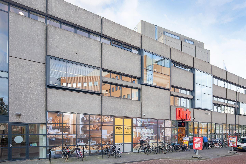 Bekijk foto 4 van Cornelis de Wittstraat 40