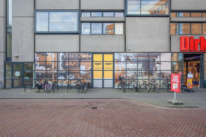 Bekijk foto 2 van Cornelis de Wittstraat 40
