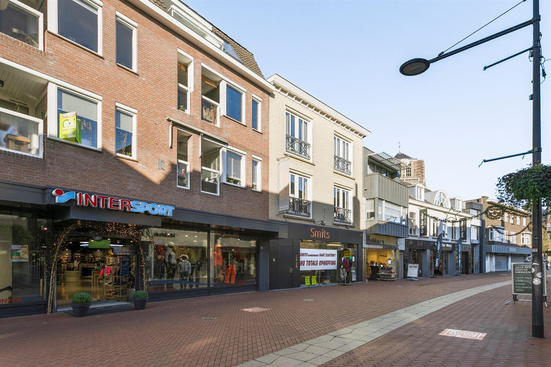 Bekijk foto 2 van Kerkstraat 18 b