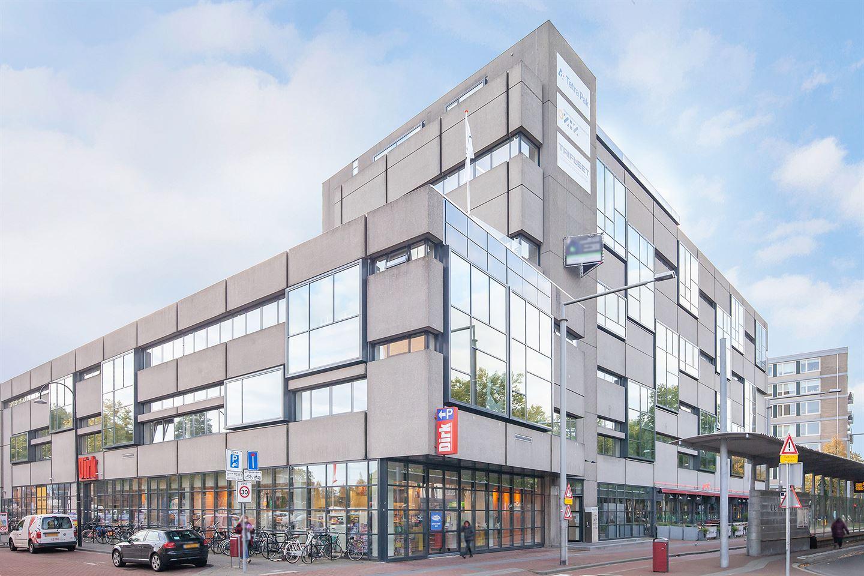 Bekijk foto 4 van Johan de Wittstraat 120