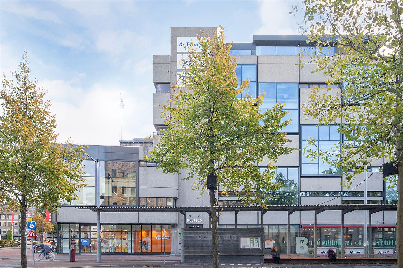 Bekijk foto 3 van Johan de Wittstraat 120