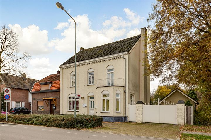 Dieterderweg 111