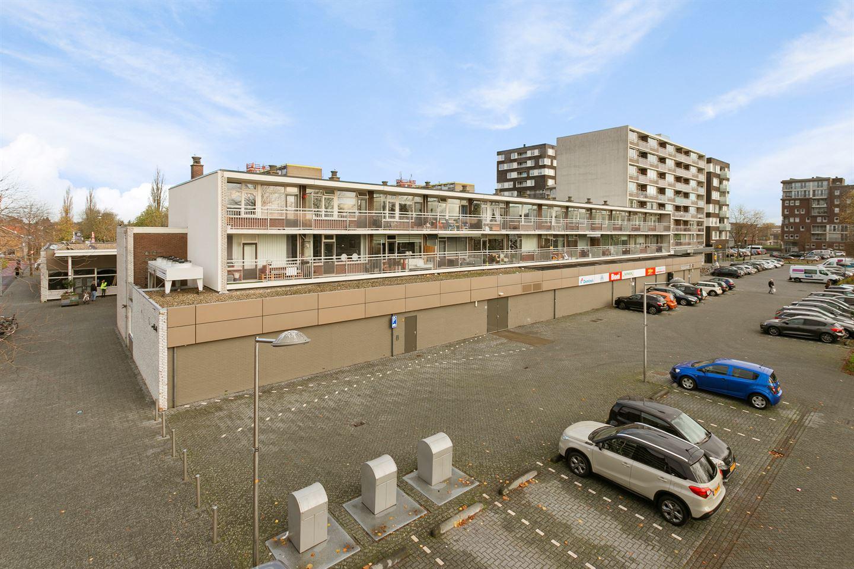 Bekijk foto 1 van P.C. Hooftplein 26