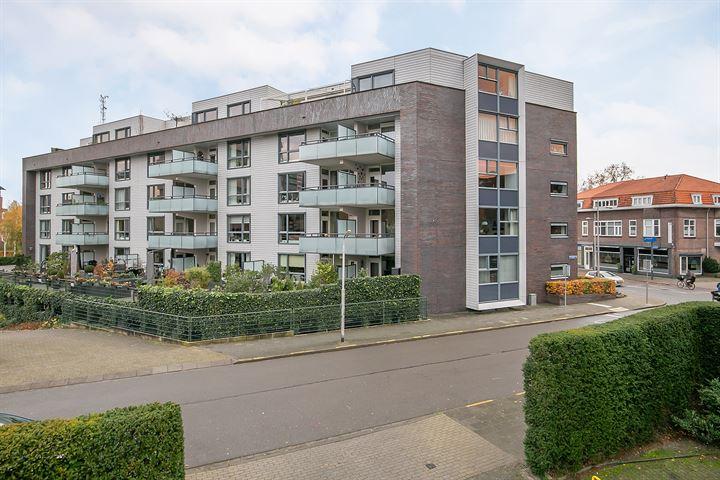 Utrechtseweg 39 L