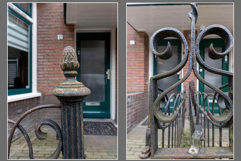 Bekijk foto 3 van St. Vitusstraat 12