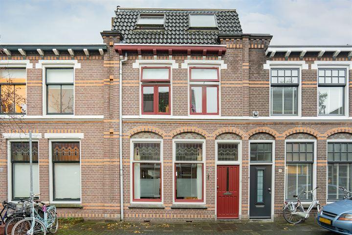 Bloemstraat 20