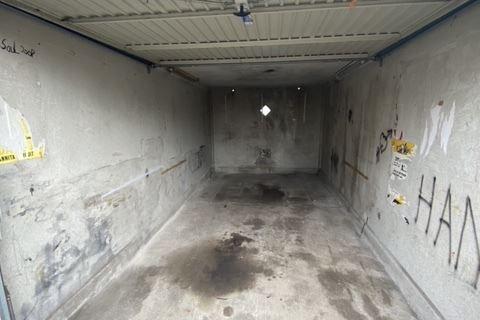 Bekijk foto 3 van Berkenstraat 70 E