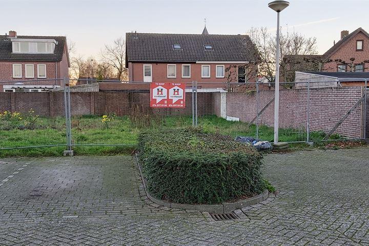 Sint Janshof 12 a