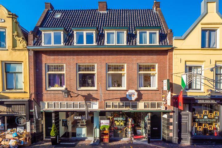 Twijnstraat 49 a
