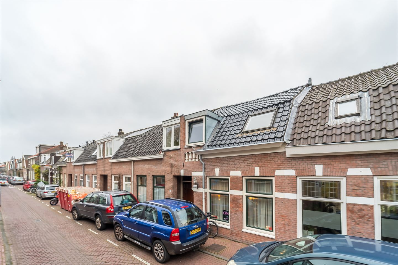 Bekijk foto 3 van Nieuwendammerdijk 153