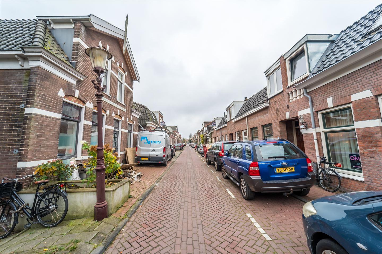 Bekijk foto 4 van Nieuwendammerdijk 153