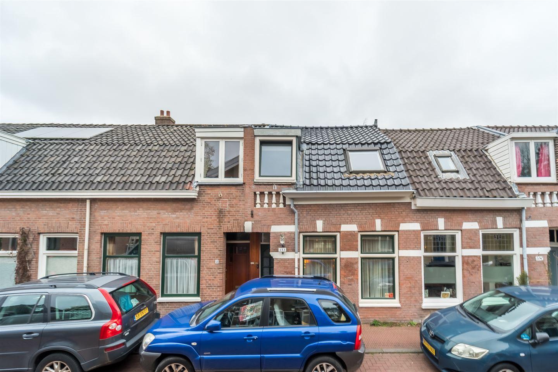 Bekijk foto 1 van Nieuwendammerdijk 153