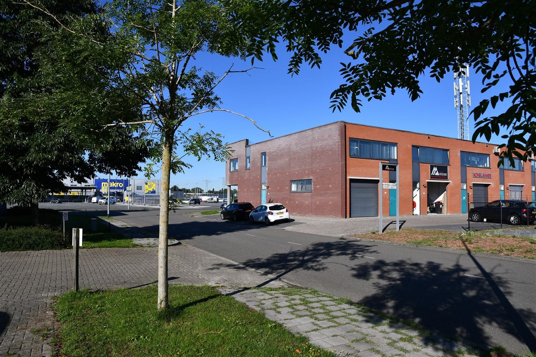 Bekijk foto 1 van Kattegat 6 -12