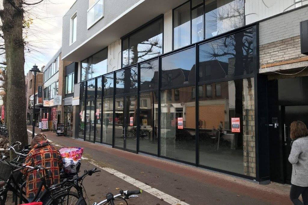 Bekijk foto 2 van Marktstraat 39-41