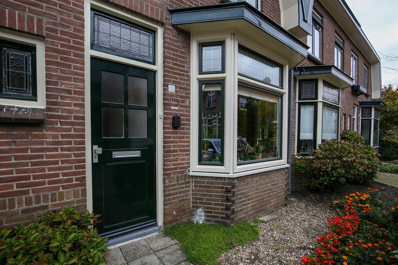 Bekijk foto 3 van Vonderstraat 18